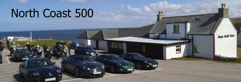 north-coast-500-photo-with-aston-martins-